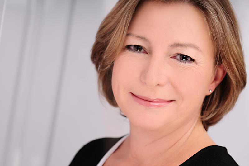 Mach dich frei! Sabine Schwarze ist Coach für Selbsterneuerung. Sie zeigt Wege heraus aus Stress, Müdigkeit, Erschöpfung.