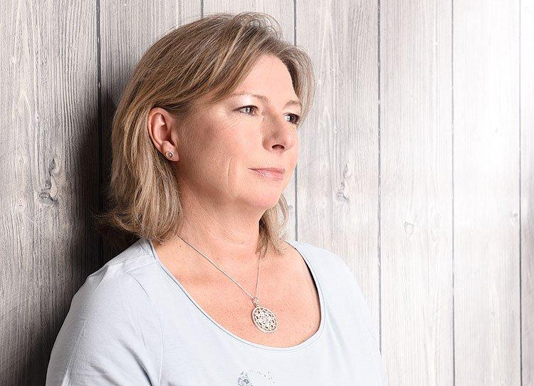 Sabine Schwarze, Coach für Selbsterneuerung aus Hannover.