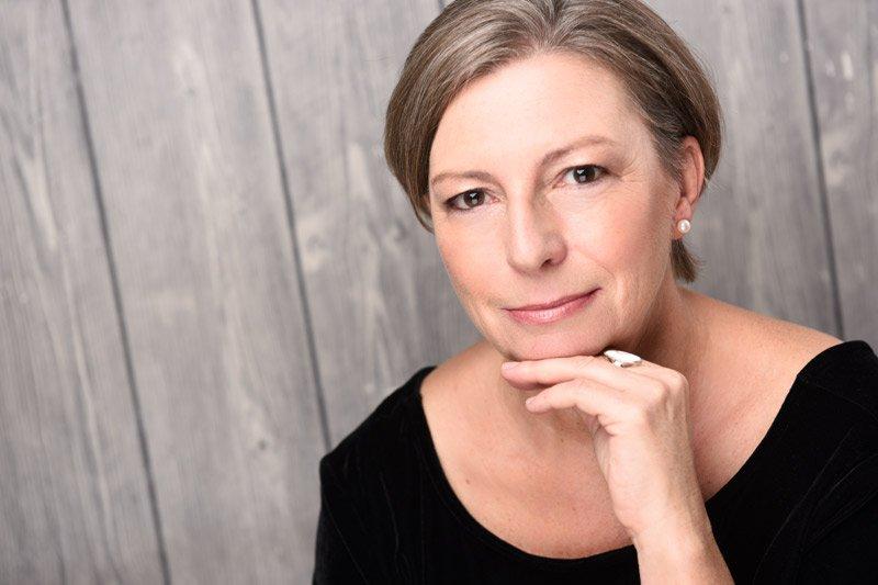 Sabine Schwarze - Coach - Gruppen Coaching und Einzel Coaching - Von Stress, Ängsten und emotionalem Ballast befreien.