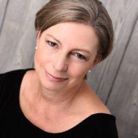 Sabine Schwarze - Philosophie - Coach für Selbsterneuerung aus Hannover